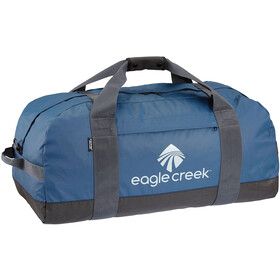 Eagle Creek No Matter What Duffel Bag L, slate blue